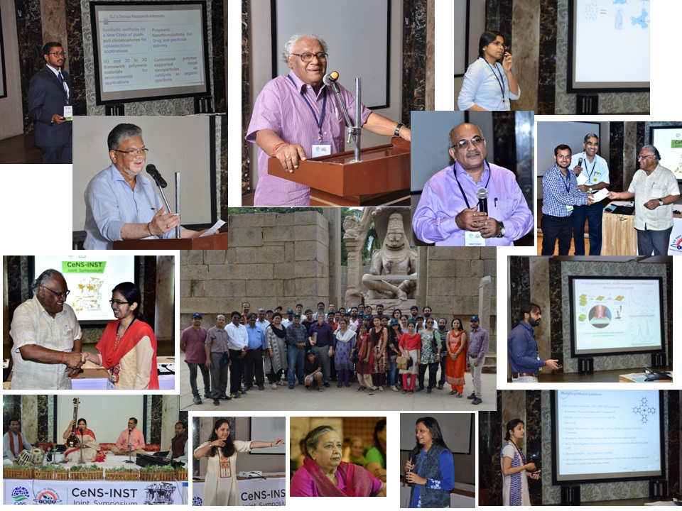 CeNS-INST-JS-photo-collage.jpg